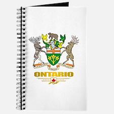 Ontario COA Journal