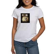 drd1 T-Shirt
