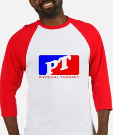 Unique Physical disability Baseball Jersey