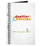 JupiterParents.com Journal