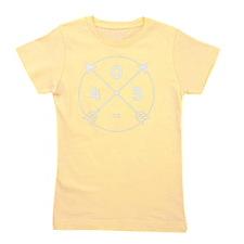 Hampton Bays Performance Dry T-Shirt