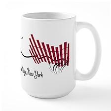 Hampton Bays Mug