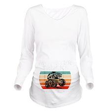 Bridgehampton Performance Dry T-Shirt