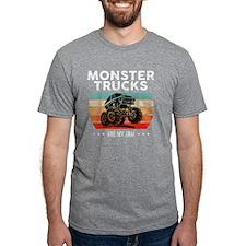 Bridgehampton Shirt