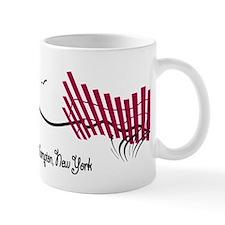 Southampton Mug