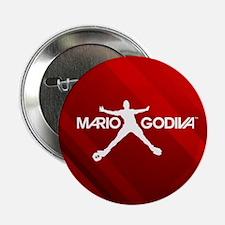 """Mario Godiva 2.25"""" Button"""