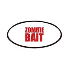 Zombie Bait Patches
