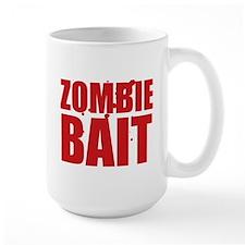 Zombie Bait Mug