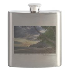 ManuelAntonioBeach14x10.png Flask