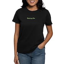 Pinch my Pot (dark) T-Shirt