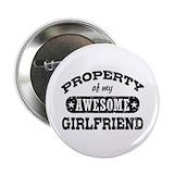 Boyfriend Single