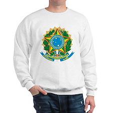 Brazil COA Sweatshirt