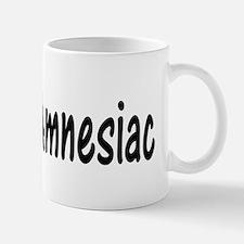 Pickled Amnesiac Mug