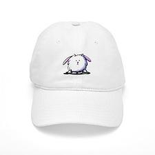 Easter Bunny Baseball Cap