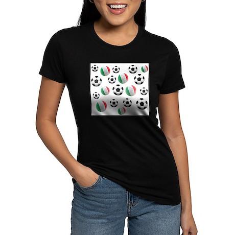Puss In Kinky Boots Light T-Shirt