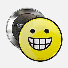 Grin Button