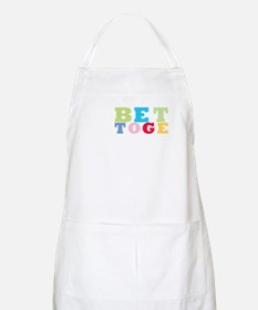 Unique Better Apron