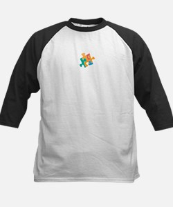 think differently front.png Tee