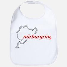 nurburgring map real.png Bib