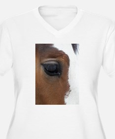 expression of love T-Shirt