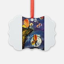Butterfly Dreams2 Ornament