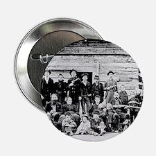 """The Hatfield Clan 2.25"""" Button"""