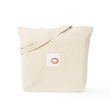 Kind Living Logo Tote Bag