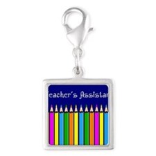 Teachers Assistant Charms