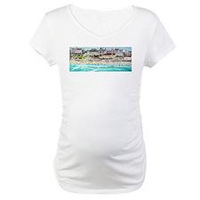 Bondi Vista Shirt