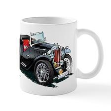 TC/CT Mug