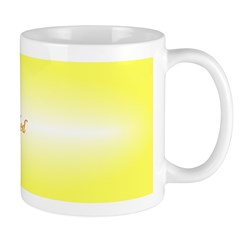 Mug: Deviled Egg Day
