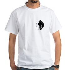Victorwooten1 T-Shirt