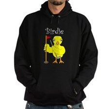 Birdie Hoodie