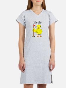 Birdie Women's Nightshirt