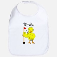 Birdie Bib