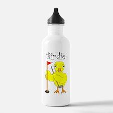 Birdie Water Bottle