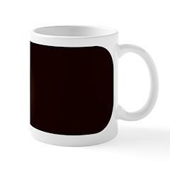 Mug: Cappuccino Day