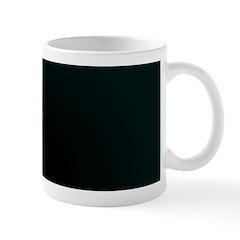 Mug: Neon Sign Day