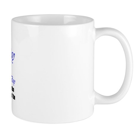 Mug: Veterans Day Armistice Day Remembrance Day An