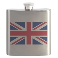 union-flag.gif Flask