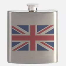 union-flag.gif Flask