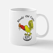 newoldcocks Mug