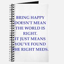 MEDS Journal