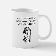 PSYCH15 Mug