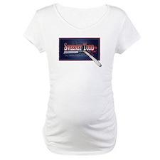Sweeney Todd Cast Tshirts Shirt