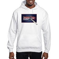 Sweeney Todd Cast Tshirts Hoodie