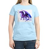 Dragon Women's Light T-Shirt