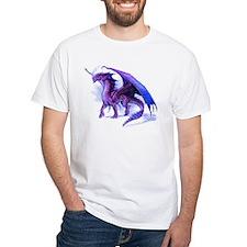 Purple Dragon Shirt