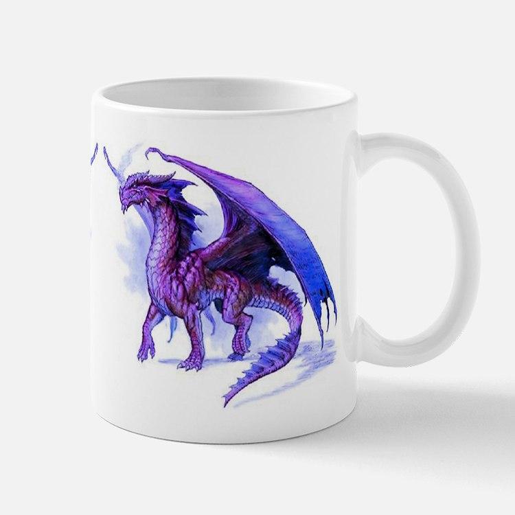 dragons coffee mugs dragons travel mugs cafepress