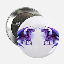 "Purple Dragons 2.25"" Button"